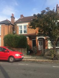 3 bed semi-detached house to rent in Marlborough Road, Colliers Wood, London SW19