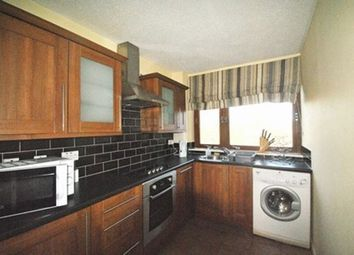 Thumbnail 1 bed flat to rent in Craighouse Gardens, Edinburgh, Midlothian