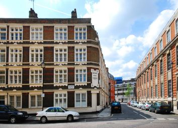 Thumbnail 1 bed flat to rent in Greencoat Place, Westminster