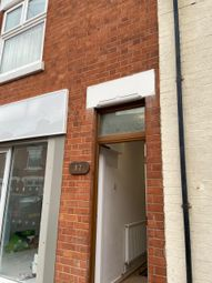2 bed maisonette to rent in Coral Street, Leicester LE4
