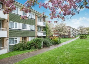 Thumbnail 1 bedroom flat for sale in Barnes Wallis Court, Barnhill Road HA9, Wembley, Greater London