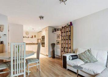 1 bed flat to rent in Ryewood, Dunton Green, Kent TN14