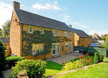 Photo of Rowan Cottage, Eastgate, Hornton, Banbury OX15