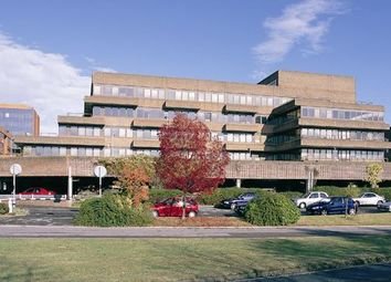 Thumbnail Office to let in The Prospect Centre, Southern Cross, Basing View, Basingstoke