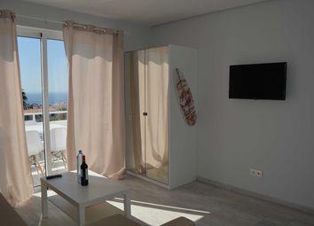 Thumbnail Studio for sale in Calle Italia S/N, Adeje, Tenerife, Canary Islands, Spain