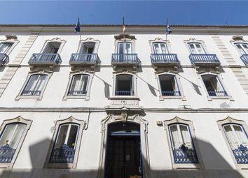 Thumbnail Property for sale in Avenidas Novas, Lisbon, Portugal