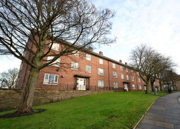 Thumbnail 2 bed flat to rent in The Chains, Durham