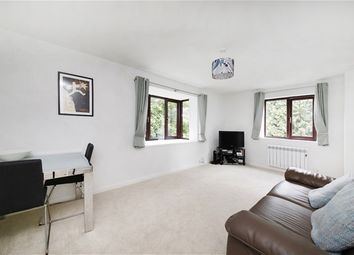 Thumbnail 1 bed flat for sale in Chartwell Way, London