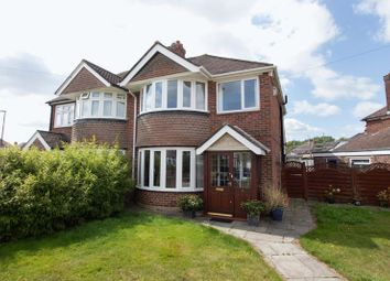 Willowbed Drive, Chichester PO19