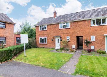 Cornwall Road, Wolverhampton WV6. 3 bed terraced house
