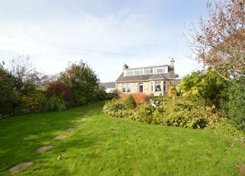 Thumbnail 4 bed detached house for sale in Whithurst Farmhouse, Kilwinning, North Ayrshire