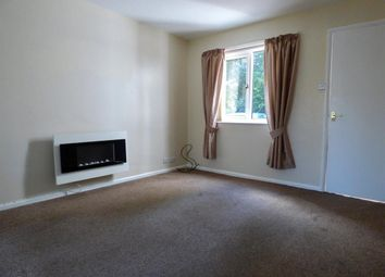 Thumbnail 2 bedroom flat for sale in Manor Court, West Street, Wigton