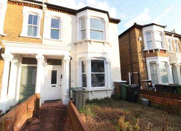 Thumbnail 2 bedroom flat to rent in Peak Hill, London