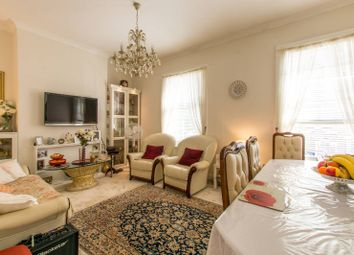 Thumbnail 1 bed flat for sale in Fifth Avenue, North Kensington, London