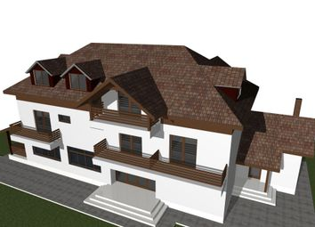Thumbnail Land for sale in Prisaca, Dornei, Romania
