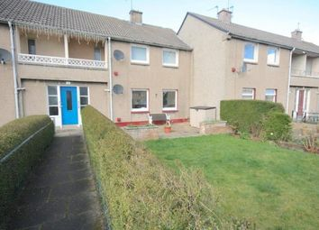 Thumbnail 1 bed flat to rent in Magdalene Drive, Edinburgh