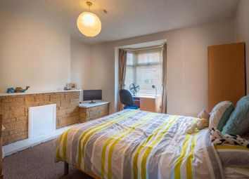 Thumbnail 4 bedroom property for sale in Newland Street West, Lincoln, Lincolnshire