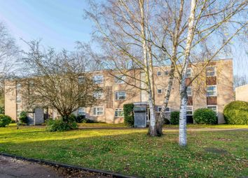 3 bed flat for sale in Hepple Close, Isleworth TW7