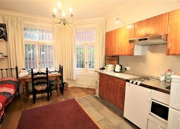 Thumbnail Room to rent in Rosary Gardens, London