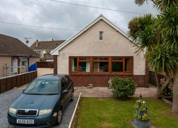 Thumbnail 2 bed bungalow for sale in Cardigan Road, Haverfordwest