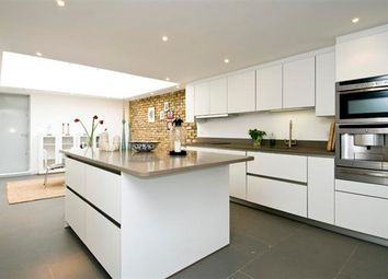 3 bed detached house to rent in Westfields Avenue, London SW13