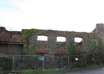 Thumbnail Land for sale in Haymans Mill, Westford, Wellington, Somerset