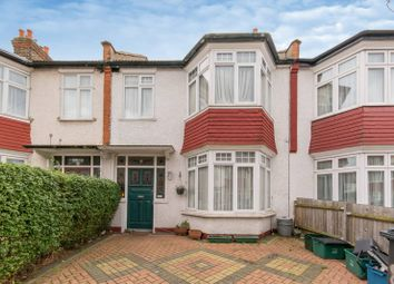 3 bed property for sale in Totton Road, Thornton Heath CR7