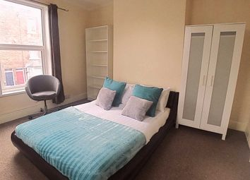 Thumbnail Room to rent in Maples Street, Nottingham
