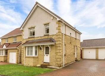 Thumbnail 4 bed property for sale in St. Mary's Place, Bathgate