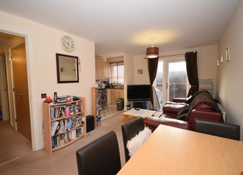 Thumbnail 1 bed flat for sale in Lower Teddington Road, Kingston Upon Thames, London