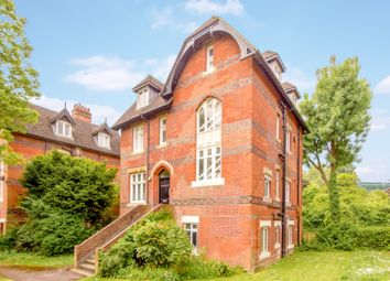 Thumbnail 2 bed flat for sale in 9 Crystal Palace Park Road, London