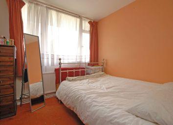 2 bed maisonette for sale in Barnardo Gardens, Shadwell, London E1