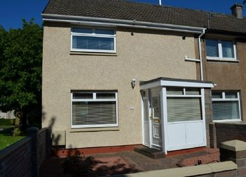 Thumbnail 2 bed end terrace house to rent in Anderson Drive, Denny