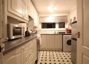 Thumbnail 1 bed flat for sale in Canongate, Glasgow, Glasgow