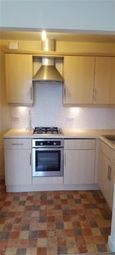 Thumbnail 2 bed flat to rent in Taunton TA2, Somerset - P3769