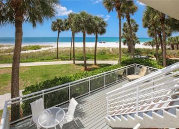Thumbnail 2 bed town house for sale in 200 Sands Point Rd #1103, Longboat Key, Florida, 34228, United States Of America