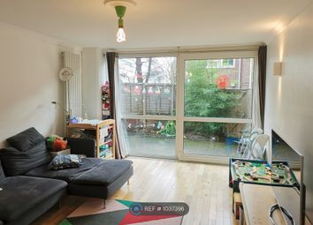 3 bed maisonette to rent in Holland Walk, London N19