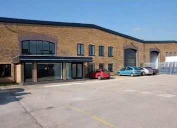 Thumbnail Light industrial to let in Unit 13, Ellerslie Square Industrial Estate, Lyham Road, Brixton, London