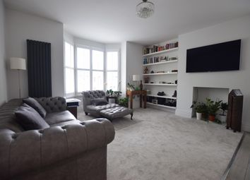 Thumbnail 2 bed flat to rent in Bushmead Avenue, Bedford