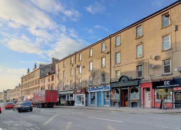 Thumbnail 1 bed flat for sale in Pollokshaws Road, Glasgow
