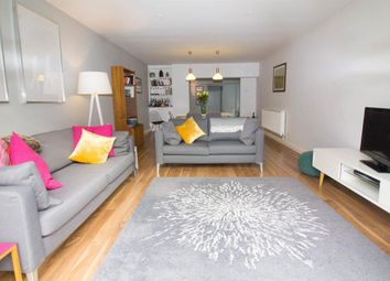 Thumbnail 3 bed semi-detached house for sale in New Road, Leighton Buzzard