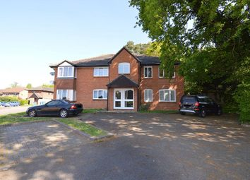 Thumbnail 1 bed flat to rent in Horatio Avenue, Warfield, Bracknell