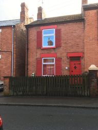 Thumbnail 2 bed semi-detached house to rent in Havelock Street, Ripley