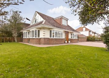 4 bed detached house for sale in Broadway, Southbourne, Bournemouth BH6