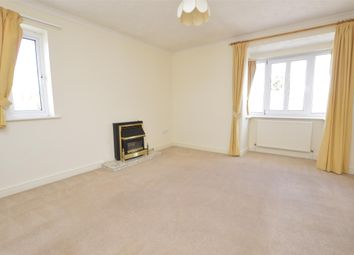 Thumbnail 3 bed flat to rent in Somer Court, Gullock Tyning, Midsomer Norton, Radstock, Somerset