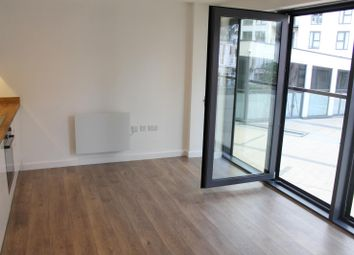 1 bed property to rent in Cardinal Place, Guildford Road, Woking GU22