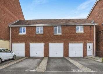 2 bed flat for sale in Coningham Avenue, York YO30