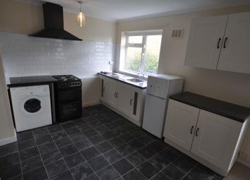 Thumbnail Flat to rent in Shepherds Mead, Hitchin