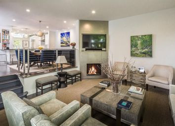 Thumbnail Town house for sale in 22 Gramatan Court Bronxville Ny 10708, Bronxville, New York, United States Of America