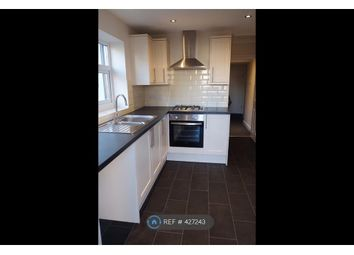 Thumbnail 1 bed flat to rent in Millbridge, Plymouth